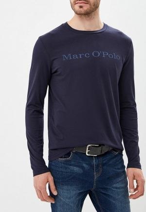 Лонгслив Marc O'Polo