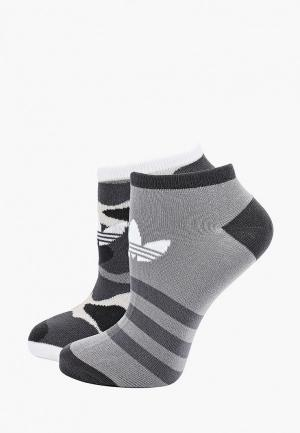 Носки adidas Originals