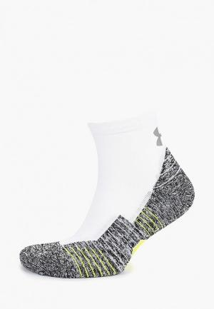 Носки  - белый цвет