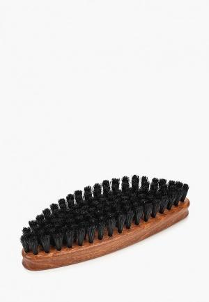 Носки  - коричневый цвет