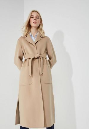 Пальто Weekend Max Mara