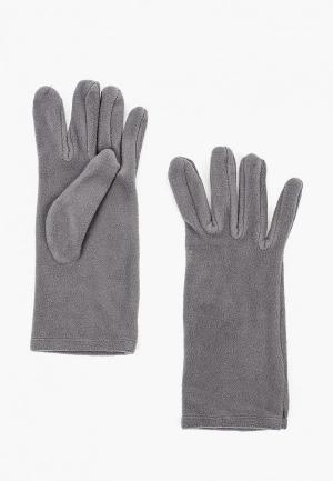 Перчатки OVS
