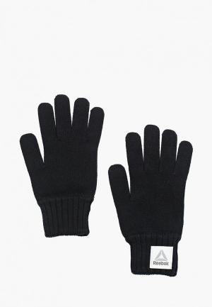 Перчатки Reebok