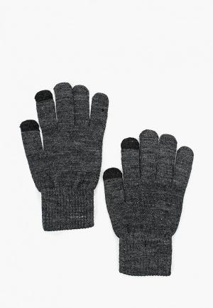 Перчатки Concept Club