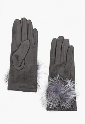 Перчатки Pur Pur