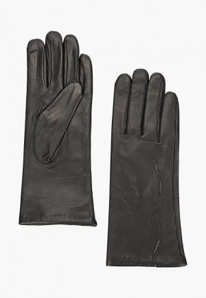 Перчатки Venera