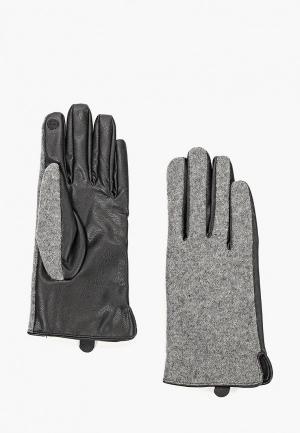 Перчатки O'stin