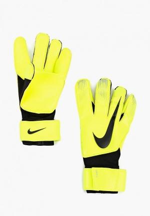 Перчатки Nike