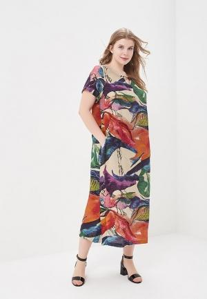 Платье Intikoma