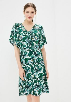 Платье Modis