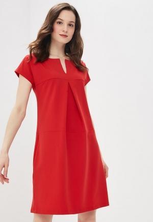 Платье Stylove
