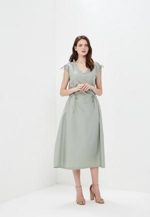 Платье Ofera