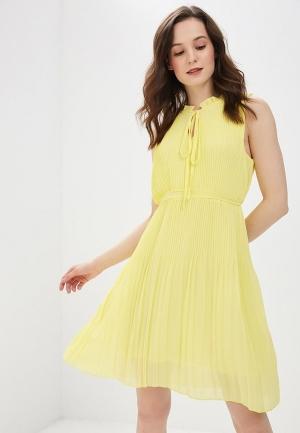 Платье Miss Miss by Valentina