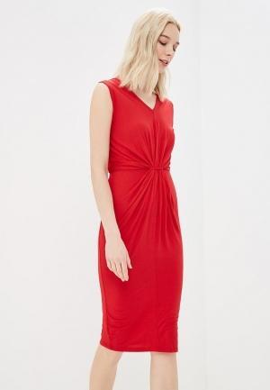 Платье Lozana Paris