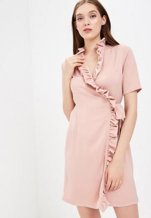 Платье Indreams