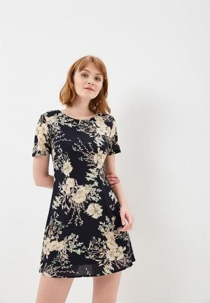 Платье Urban Bliss