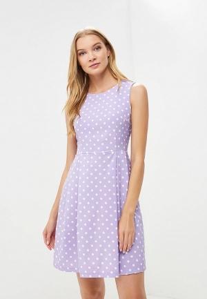 Платье Froggi