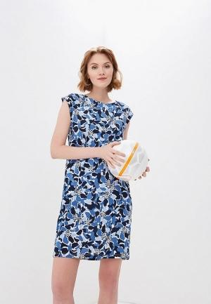 Платье Iwie