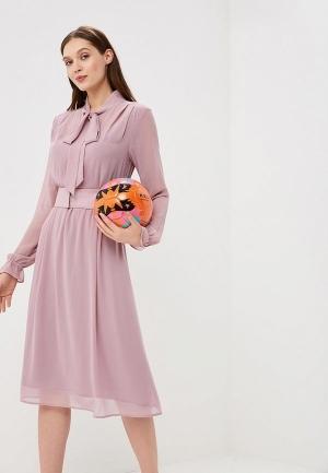 Платье AstraVita