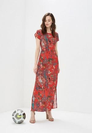 Платье Vemina City Lisa Romanyk