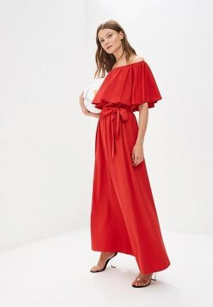 Платье Fadas