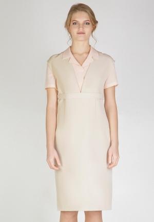 Платье Виреле