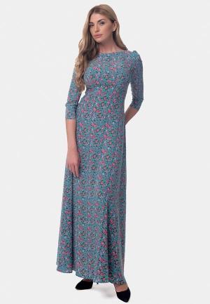 Платье Arefeva