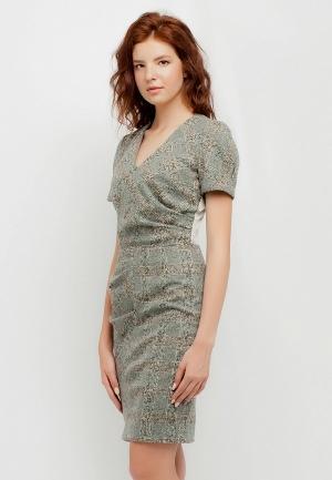 Платье Yusko