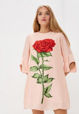 Платье Lyargo