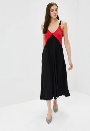 Платье DANIIL LANDAR
