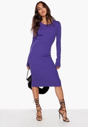 Платье Ivyrevel