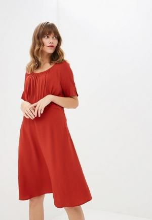 Платье Ichi