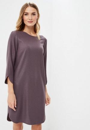 Платье Vis-a-Vis