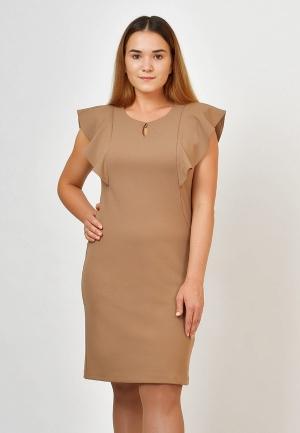 Платье Kontaly