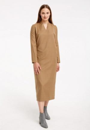 Платье Pattern