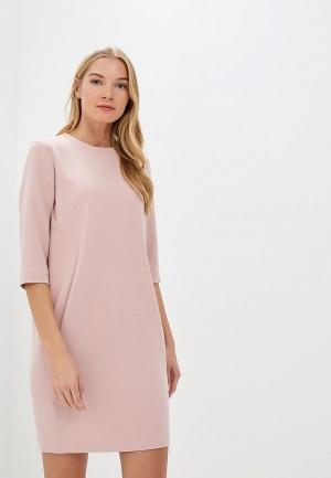 Платье FreeSpirit