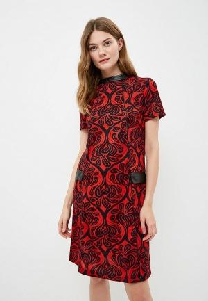 Платье Tantino