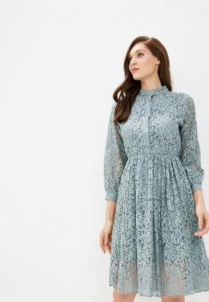 Платье Grafinia