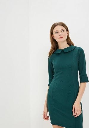 Платье Fimfi