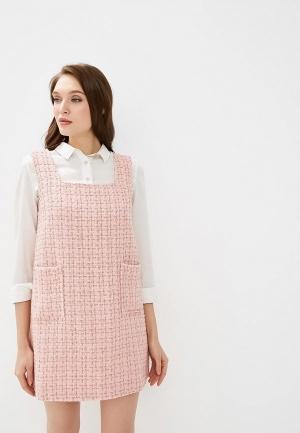 Платье AlexandraKazakova