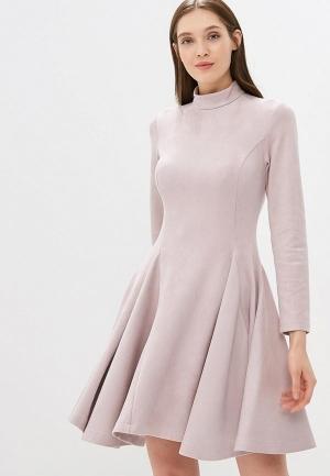 Платье Marco Bonne`