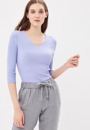 Пуловер Conso Wear