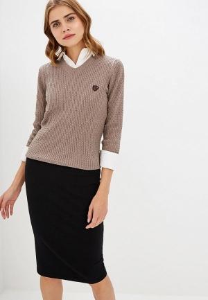 Пуловер Jimmy Sanders
