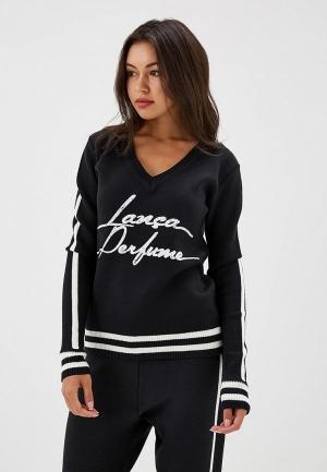 Пуловер Lança Perfume