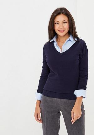 Пуловер Vis-a-Vis