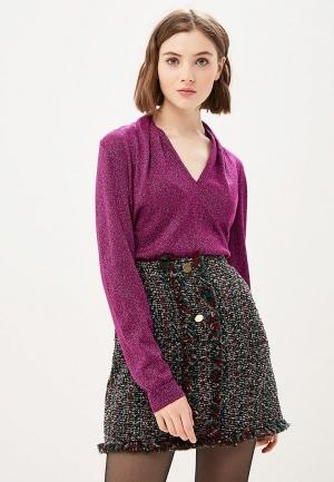 Пуловер Madeleine