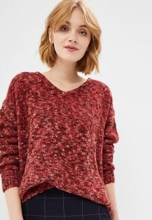 Пуловер Baon