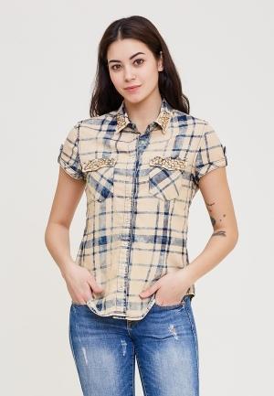 Рубашка DSHE