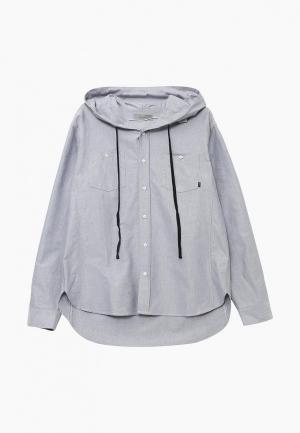 Рубашка Zasport
