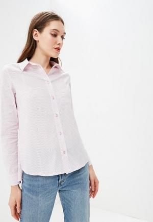 Рубашка Fashion.Love.Story